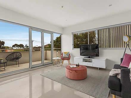 11/947 Mount Alexander Road, Essendon 3040, VIC Apartment Photo