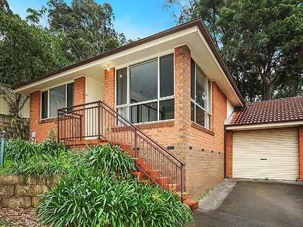 13/25 Robertson Street, Coniston 2500, NSW Villa Photo