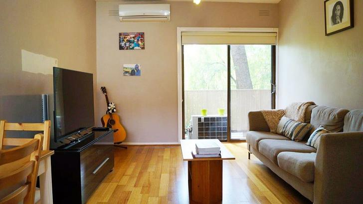 2/325 Riversdale Road, Hawthorn East 3123, VIC Apartment Photo