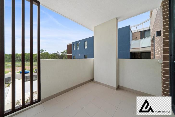 213A/9 Terry Road, Rouse Hill 2155, NSW Apartment Photo