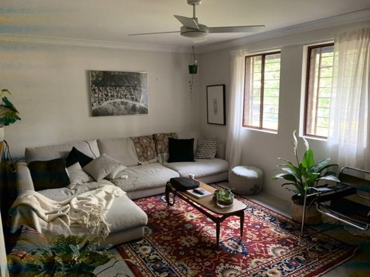 1/2 Kensington Street, Waterloo 2017, NSW Apartment Photo