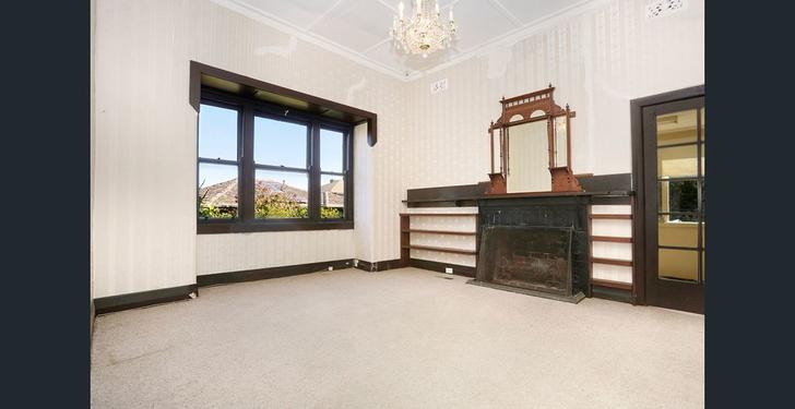 276-278 Lawrence Road, Mount Waverley 3149, VIC House Photo