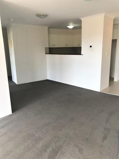 18/60 Harbourne Road, Kingsford 2032, NSW Apartment Photo