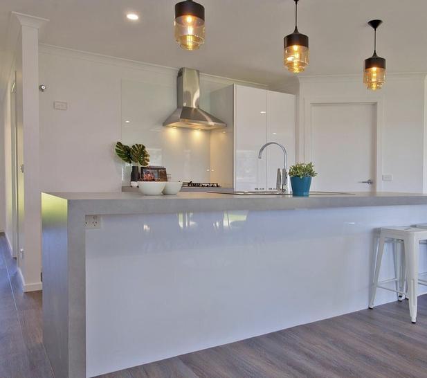262 Vickers Road, Lavington 2641, NSW House Photo