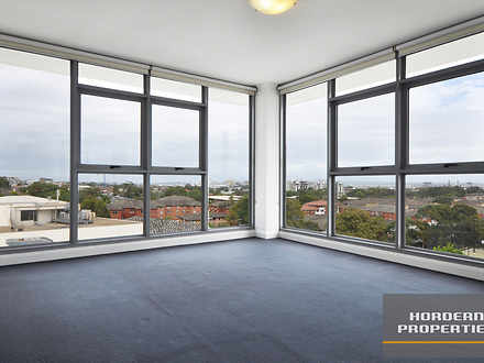 710/260 Bunnerong Road, Hillsdale 2036, NSW Apartment Photo