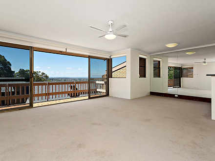 8/102 Madison Drive, Adamstown Heights 2289, NSW Apartment Photo