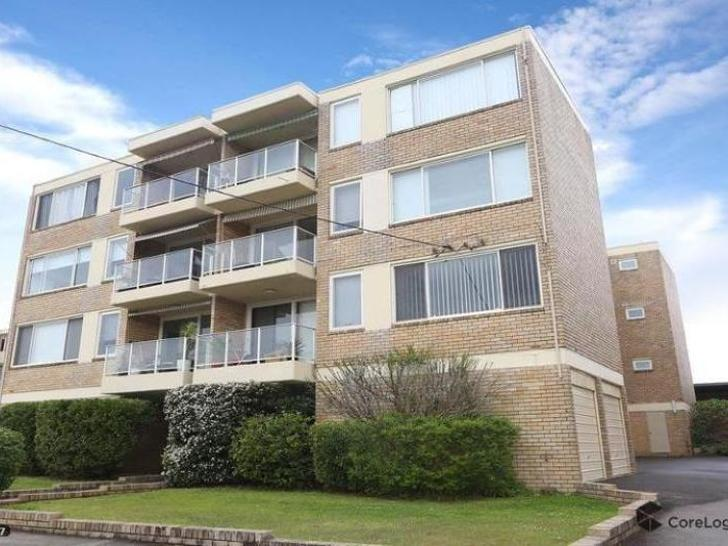 17/85 Broome Street, Maroubra 2035, NSW Apartment Photo
