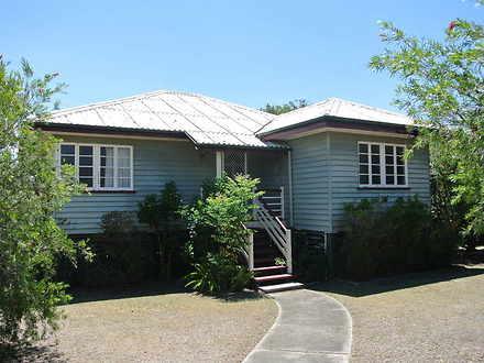 52 Arrol Street, Camp Hill 4152, QLD House Photo