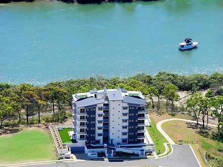 5/2 The Promenade, Boyne Island 4680, QLD Apartment Photo