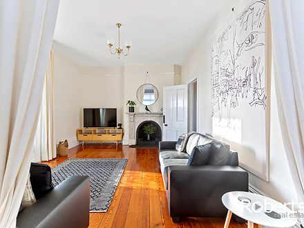 5/1 High Street, Launceston 7250, TAS Apartment Photo