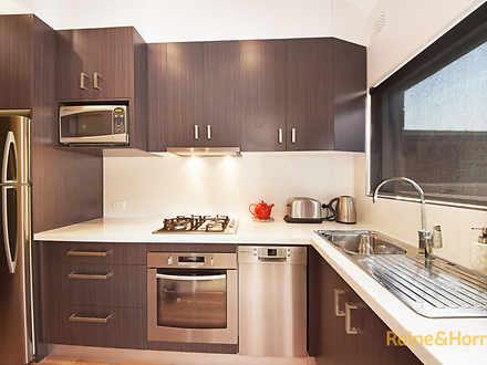 7/184A Raglan Street, Mosman 2088, NSW Apartment Photo