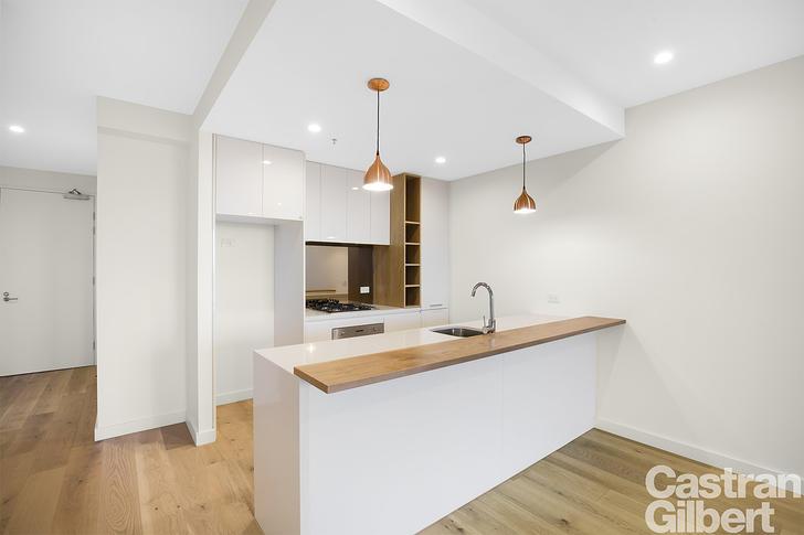 208/14 - 18 Bent Street, Bentleigh 3204, VIC Apartment Photo