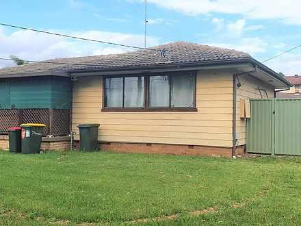 7 Semana Street, Whalan 2770, NSW House Photo