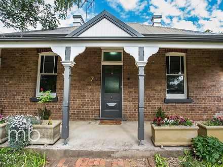 7 Clinton Street, Orange 2800, NSW House Photo