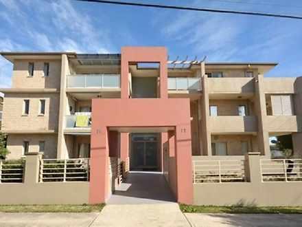 77 Bangor Street, Guildford 2161, NSW Apartment Photo