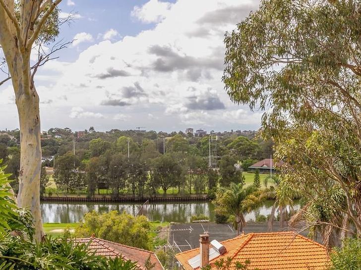 42 Starkey Street, Hurlstone Park 2193, NSW House Photo