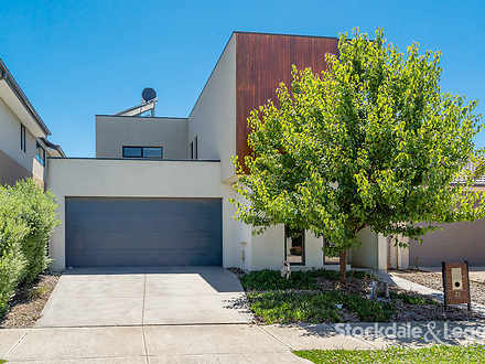 22 Abloom View, Mickleham 3064, VIC House Photo