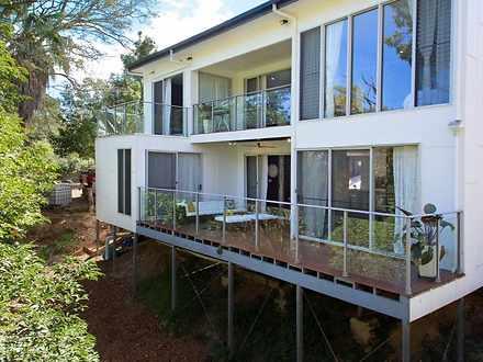 34 Cronin Street, Annerley 4103, QLD House Photo