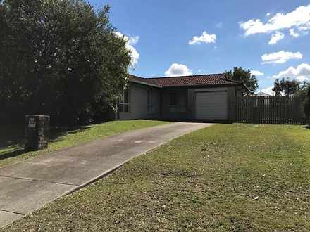 22 Aurora Court, Caboolture 4510, QLD House Photo