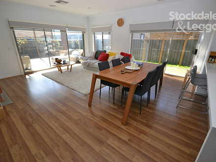 13 Loxwood Court, Deer Park 3023, VIC House Photo