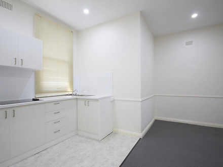 REAR 496 Rocky Point Road, Sans Souci 2219, NSW Unit Photo