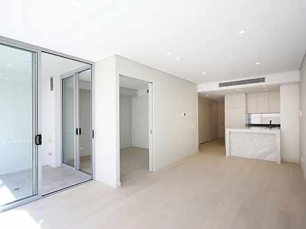 308/350 Oxford Street, Bondi Junction 2022, NSW Apartment Photo