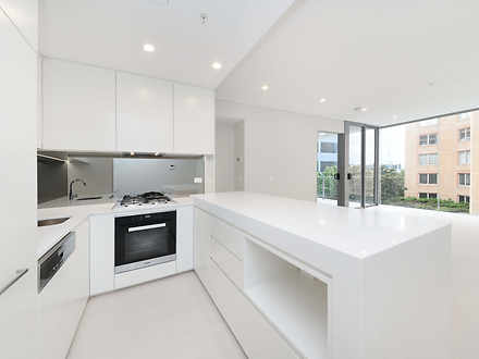 209/350 Oxford Street, Bondi Junction 2022, NSW Apartment Photo
