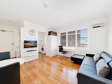 14/4 Clifford Street, Mosman 2088, NSW Apartment Photo