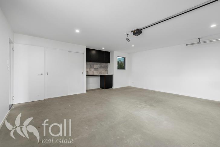 2/39 Hill Street, Bellerive 7018, TAS Unit Photo