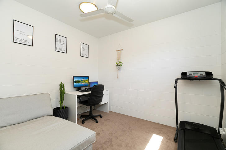 1/5 Hodgson Street, Zillmere 4034, QLD Unit Photo