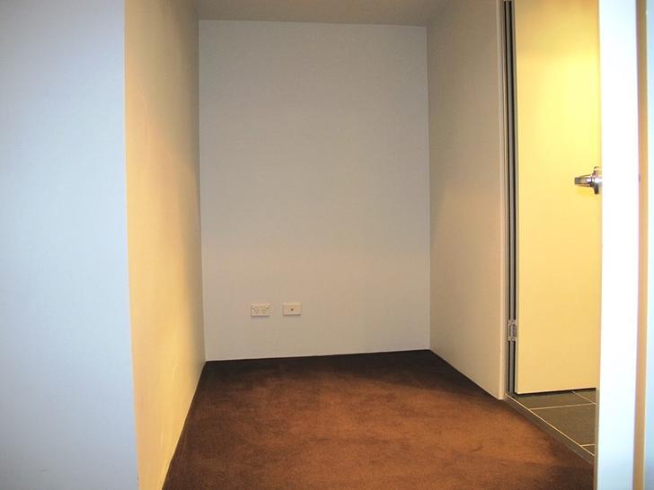 404/50 Macleay Street, Potts Point 2011, NSW Apartment Photo