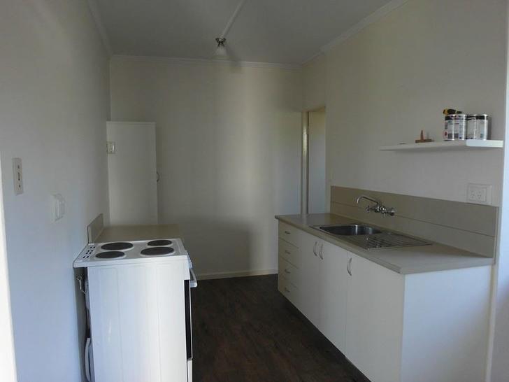 8/18 Webb Street, Margate 4019, QLD Unit Photo