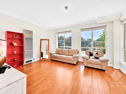 5/70 Kororoit Creek Road, Williamstown North 3016, VIC Townhouse Photo