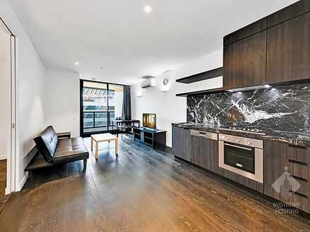 908/33 Blackwood Street, North Melbourne 3051, VIC Apartment Photo