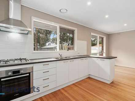 151 Seaford Road, Seaford 3198, VIC House Photo