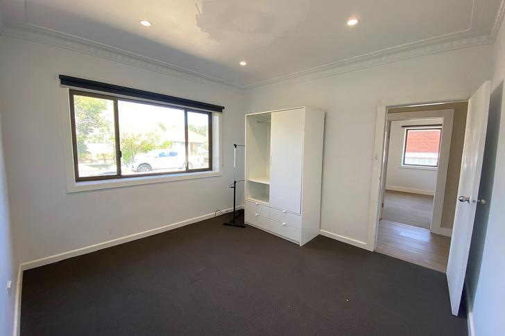 11 Giddings Street, North Geelong 3215, VIC House Photo