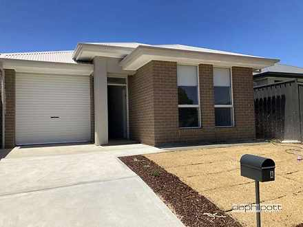 11A Nottingham Crescent, Valley View 5093, SA House Photo