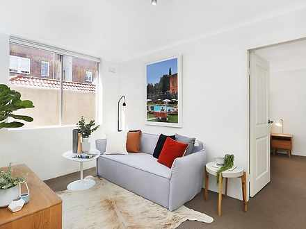 7/349 Liverpool Street, Darlinghurst 2010, NSW Apartment Photo