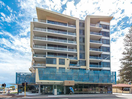 504/20 Brighton Road, Scarborough 6019, WA Apartment Photo