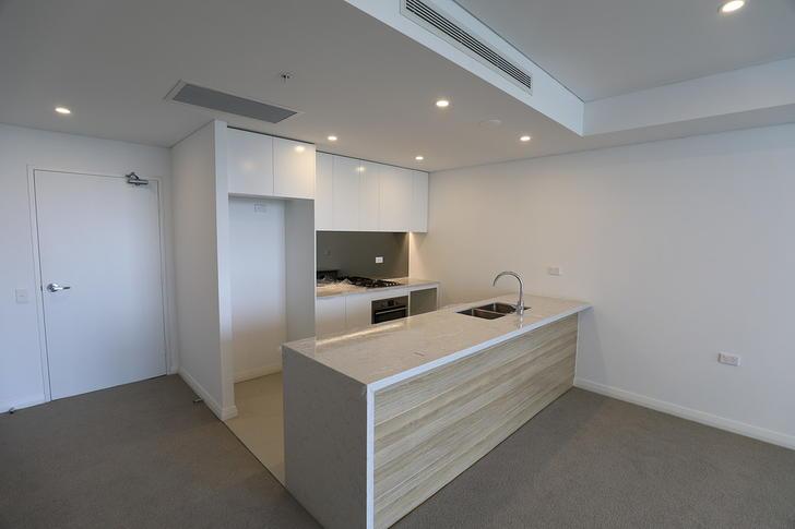 703B/6-10 Nancarrow Avenue, Meadowbank 2114, NSW Apartment Photo