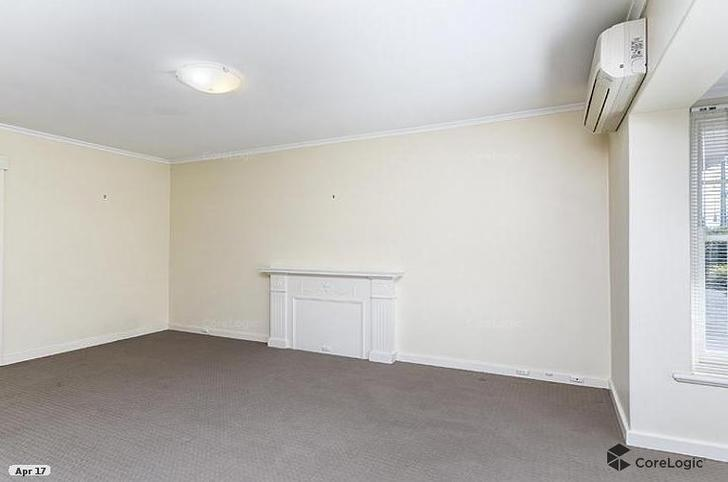 4/10 Third Avenue, Glenelg East 5045, SA Unit Photo
