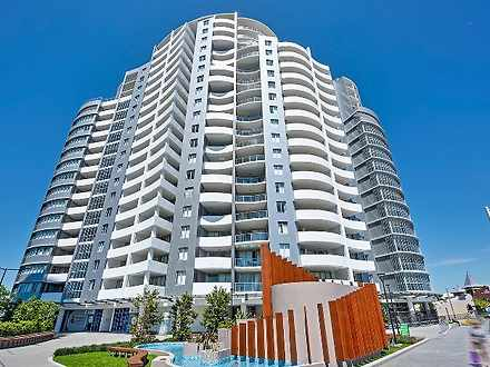 A1406/299 Old Northern Road, Castle Hill 2154, NSW Apartment Photo