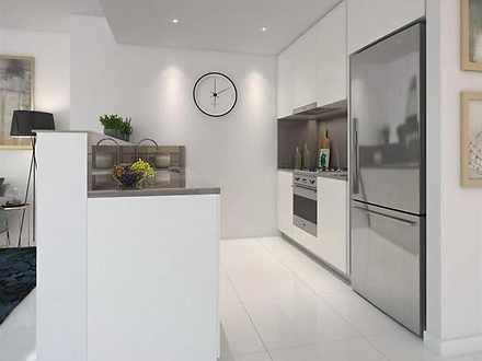 B1709/301 Old Northern Road, Castle Hill 2154, NSW Apartment Photo