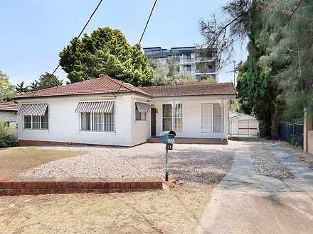17 Shirley Street, Carlingford 2118, NSW House Photo