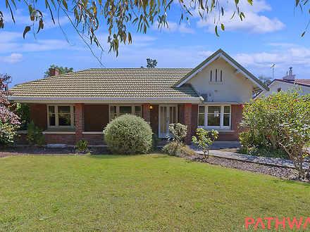 4 Deepdene Avenue, Westbourne Park 5041, SA House Photo