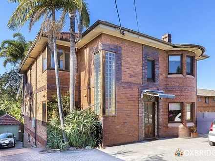 2/82 Condamine Street, Balgowlah 2093, NSW Apartment Photo