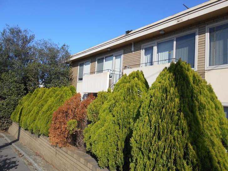 10/12 Allard Street, Brunswick West 3055, VIC Apartment Photo