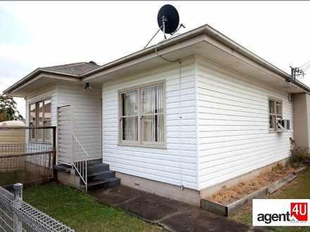 31 Deborah Crescent, Cambridge Park 2747, NSW House Photo