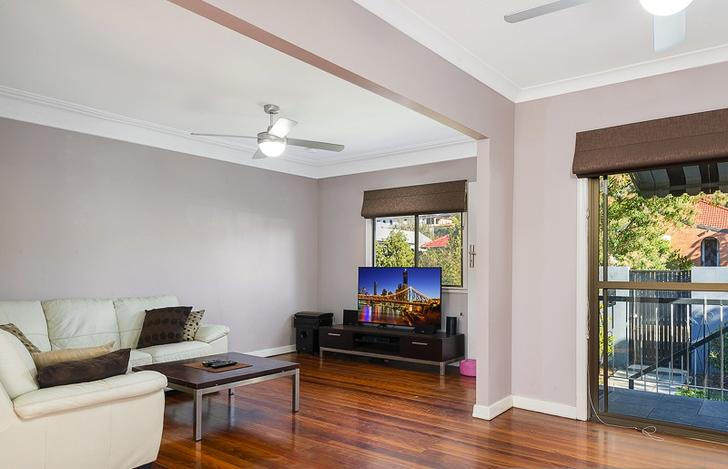 48 Samuel Street, Camp Hill 4152, QLD House Photo