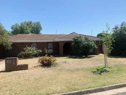 15 Denise Road, Cobram 3644, VIC House Photo